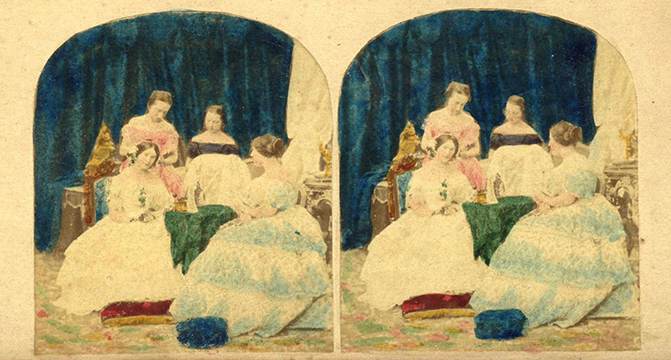 Stereoview1860s003Med
