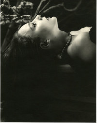 """Sleeping Varia"""